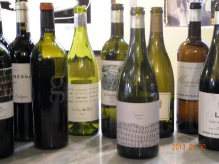 topp-10-vin-vita-och-roda-februari-2016