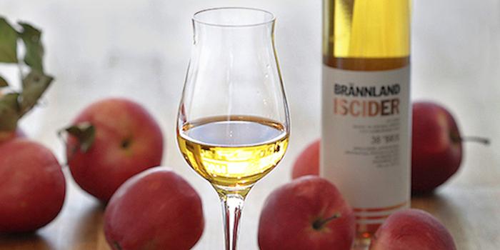 äppelvin--recept
