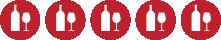 Vinbanken recenserar